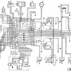 Datatool System 3 Wiring Diagram Gm Single Wire Alternator Ducati 999 Fuel Imageresizertool Com