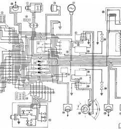 ducati pantah wiring diagram simple wiring diagrams rh 26 studio011 de ducati paso ads ducati 650 [ 1200 x 846 Pixel ]