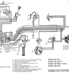 1970 ducati scrambler headlight wiring diagram [ 1250 x 862 Pixel ]