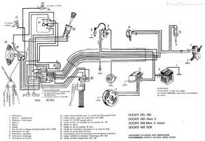 1970 ducati scrambler headlight wiring diagram   Ducati Scrambler Forum