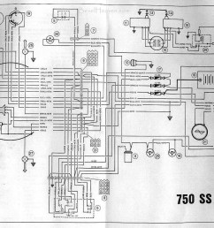 ducati multistrada wiring diagram get free image about ducati multistrada 1000 wiring diagram ducati multistrada 1200 [ 1400 x 991 Pixel ]