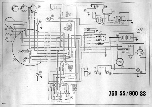 small resolution of ducati multistrada wiring diagram get free image about ducati multistrada 1000 wiring diagram ducati multistrada 1200