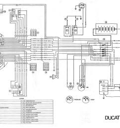 wiring diagram for 860 gt ducati wiring diagram name ducati 860 gt wiring harness schema wiring [ 2000 x 1230 Pixel ]