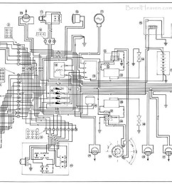 wire darmah a ducati monster wiring diagram ducati bevel wiring diagram [ 1250 x 875 Pixel ]