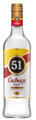 51_garrafa