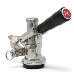 d system keg tap [ 1500 x 1500 Pixel ]
