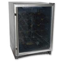 Amana Refrigerator: Amana Refrigerators Age