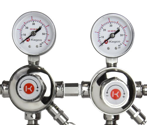 small resolution of kegco lh 542 dp gauges