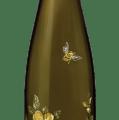 A to Z Wineworks: 2016 Oregon Riesling