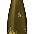A to Z Wineworks: 2016 Oregon Riesling