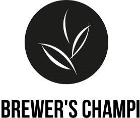 UK_Tea_Brewers_Championships_logo(Web)