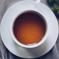 SBrewing_Cup(599)