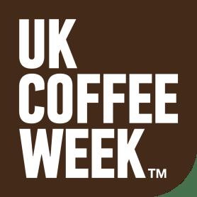 Coffee Week BeantoCup Videos