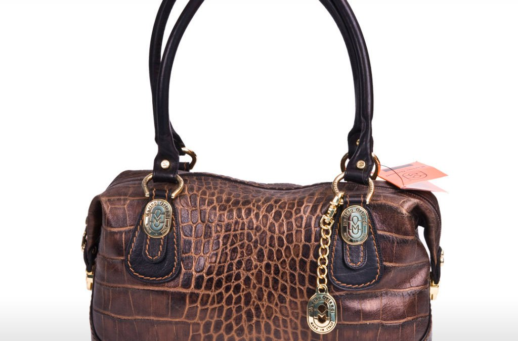 Commercial-Product-Photography-Handbag