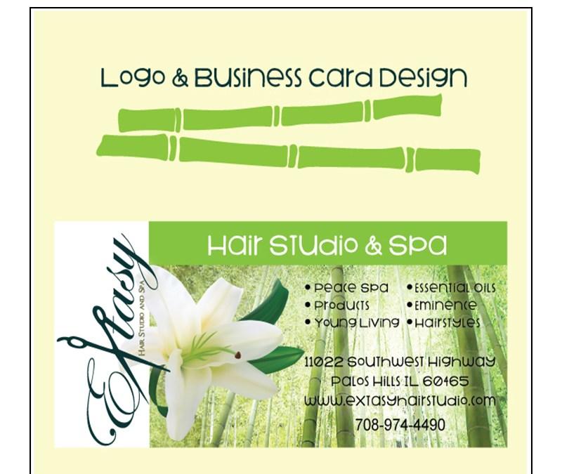 Extasy Hair Salon & Spa