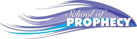 school of prophecy logo_small
