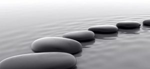 stepping-stones-1