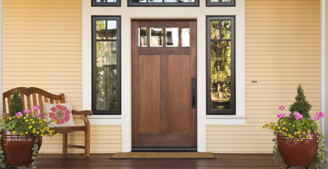 Image Result For Whats The Difference Between Single And Double Hung Windows