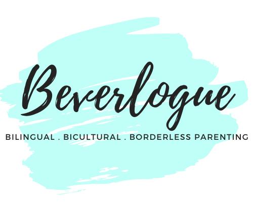 Beverlogue