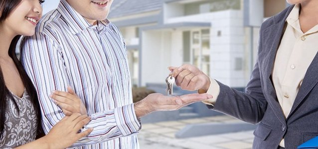 Know Your Home Buyers to Sell Your Home Fast