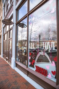 Where are the Best Local Chocolate Shops in WNC?