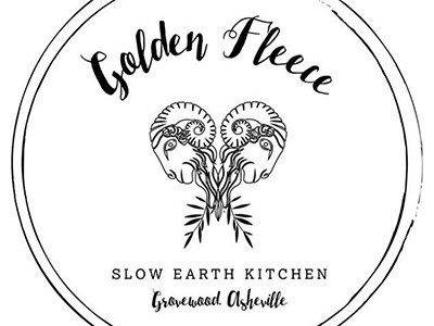 February Client Connect Offer: Free Mezze Trio at Golden Fleece Slow Earth Kitchen