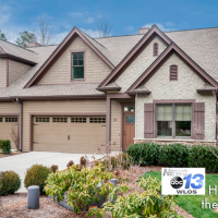 WLOS Home of the Week: 34 Meadow Village Lane #T-21