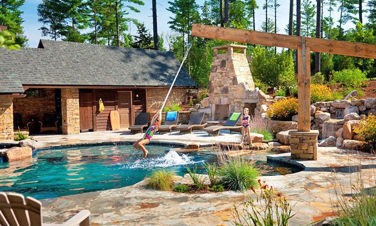 Can You Increase Your Home Value by Adding a Pool?