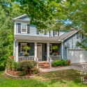 Beverly-Hanks Home of the Week: 7 Hoolet Court in Candler