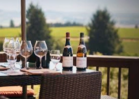 Asheville: $20 Certificate for Metro Wines