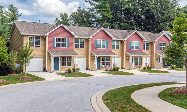 Agents Answer: Where are the Most Affordable Neighborhoods in WNC?