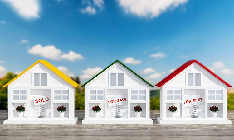 What can Your Agent Help You With?: Selling a Rental