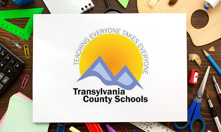 Help the students of Transylvania County Schools now and in the future!