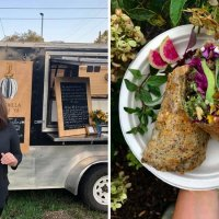 Agents Answer: What's the Best Food Truck in WNC?