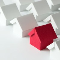 Supply and Demand in Action: The Beverly-Hanks Q2 2021 Market Report