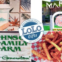 4 Free Local Gifts for You to Enjoy this October