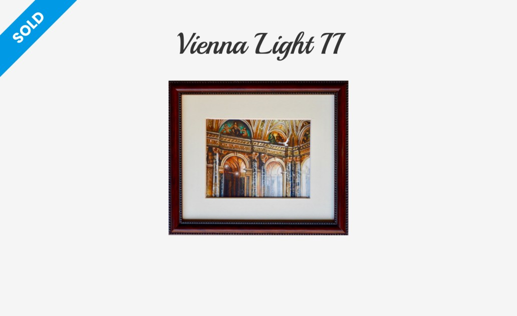 Vienna Light II