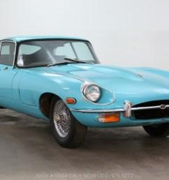 1971 jaguar xke fixed head coupe [ 1200 x 800 Pixel ]