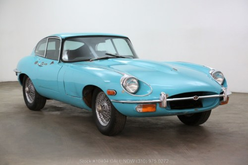 small resolution of 1971 jaguar xke fixed head coupe
