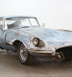 1966 jaguar xke series i fixed head coupe [ 1200 x 800 Pixel ]