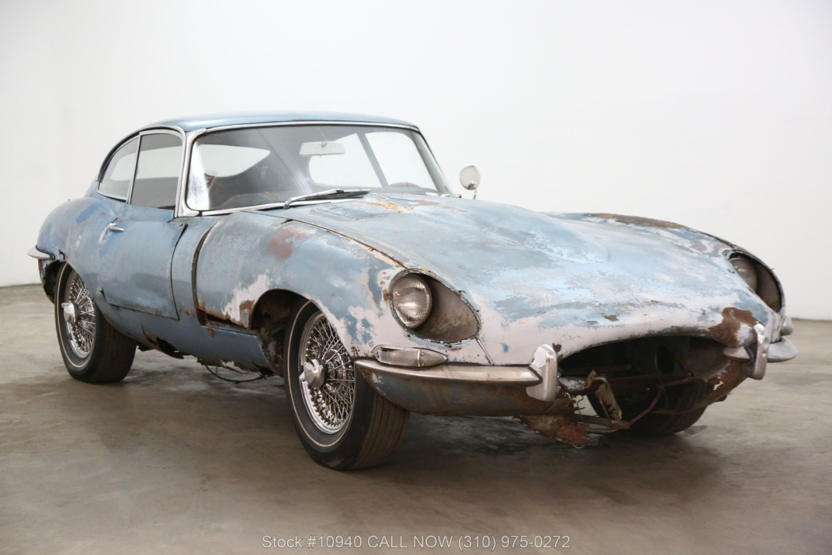 hight resolution of 1966 jaguar xke series i fixed head coupe