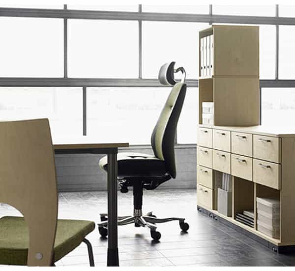 Used Herman Miller Chairs and Cheap Aeron Chairs From