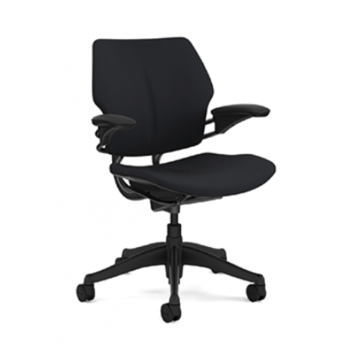 diffrient smart chair cover hire dandenong freedom task from beverly hills chairs description