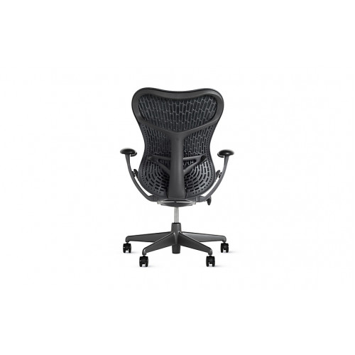 herman miller mirra 2 chair review bent and brothers chairs from beverly hills