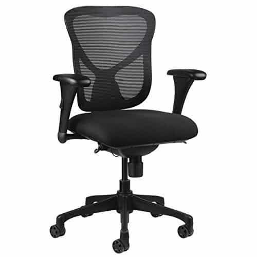 WorkPro 7000 Task Chair from Beverly Hills Chairs