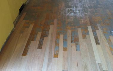 Hardwood Floors Sales Installations Refinishing