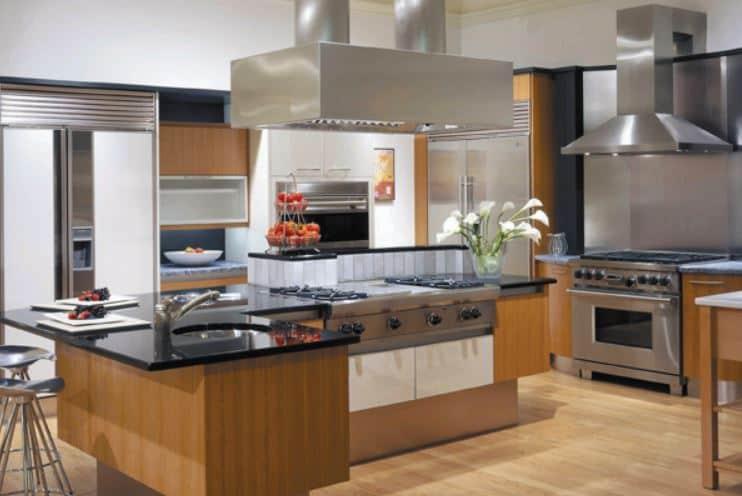 Extreme Makeover Home Edition Interior Designers Home Interior