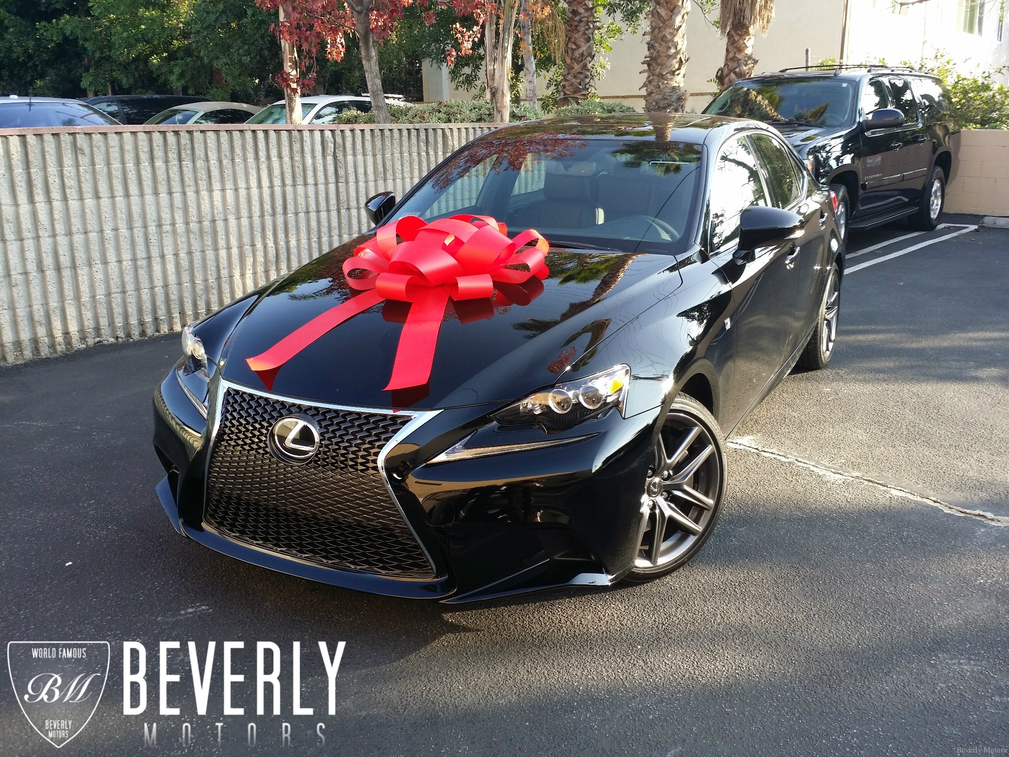 Beverly Motors Inc Glendale Auto Leasing and Sales New Car