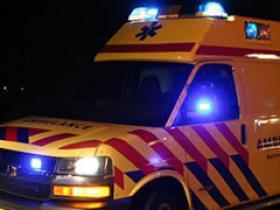 Ambulanceauto