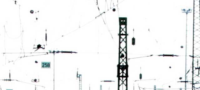 Skylectric